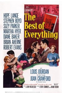 The.Best.of.Everything.1959.BluRay.1080p.DTS-HD.MA.5.1.AVC.REMUX-FraMeSToR – 28.4 GB