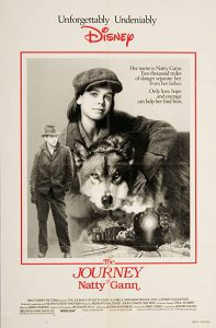 The.Journey.of.Natty.Gann.1985.720p.BluRay.DD.2.0.x264-PNM – 8.2 GB