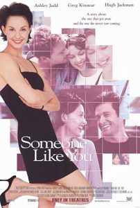 Someone.Like.You.2001.1080p.WEBRip.DD5.1.x264-RTN – 8.8 GB