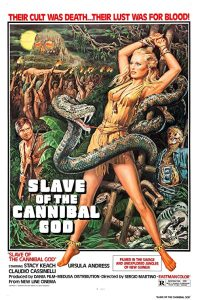 Slave.of.the.Cannibal.God.1978.UNCUT.720p.BluRay.AAC2.0.x264-DON – 7.0 GB