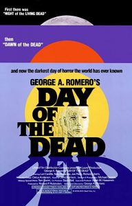 Day.Of.The.Dead.1985.iNTERNAL.720p.BluRay.x264-EwDp – 2.6 GB