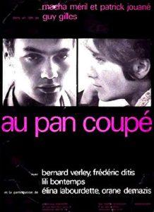 Au.pan.coupé.1968.1080p.WEB-DL.AAC2.0.x264 – 2.3 GB