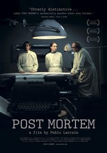 Post.Mortem.2010.1080p.Blu-ray.Remux.AVC.DTS-HD.MA.5.1-KRaLiMaRKo – 19.8 GB