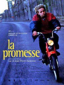 La.promesse.1996.1080p.BluRay.DTS.x264-EA – 13.1 GB