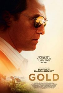 Gold.2016.720p.BluRay.DD5.1.x264-PriMaLHD – 6.4 GB