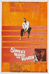 Sweet.Bird.of.Youth.1962.720p.BluRay.FLAC2.0.x264-PTer – 7.4 GB