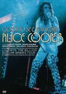 Alice.Cooper.Good.to.See.You.Again.1974.BluRay.1080p.DTS-HD.MA.5.1.VC-1.REMUX-FraMeSToR – 15.9 GB