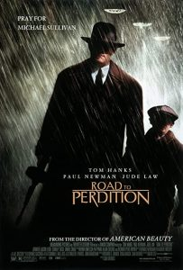 Road.To.Perdition.2002.720p.BluRay.DD5.1.x264-Green – 8.6 GB