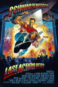 Last.Action.Hero.1993.720p.BluRay.DTS.x264-CtrlHD – 8.3 GB