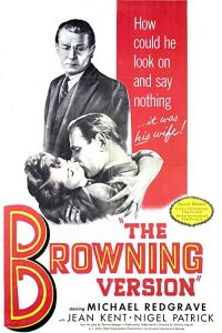 The.Browning.Version.1951.1080p.AMZN.WEBRip.DDP2.0.x264-SbR – 9.5 GB