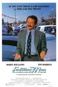 Cadillac.Man.1990.Repack.1080p.Blu-ray.Remux.AVC.DTS-HD.MA.2.0-KRaLiMaRKo – 17.8 GB