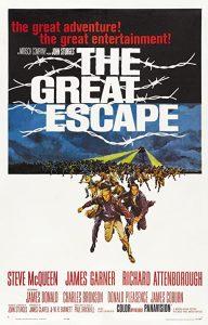 The.Great.Escape.1963.REMASTERED.720p.BluRay.X264-AMIABLE – 9.5 GB