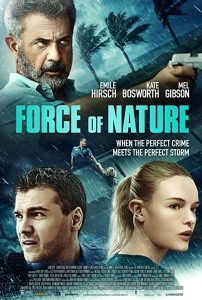 Force.of.Nature.2020.1080p.BluRay.Remux.AVC.DTS-HD.MA.5.1-PmP – 19.6 GB