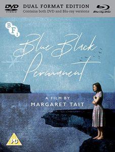 Margaret.Tait.Film.Maker.1983.1080p.BluRay.x264-BiPOLAR – 3.0 GB