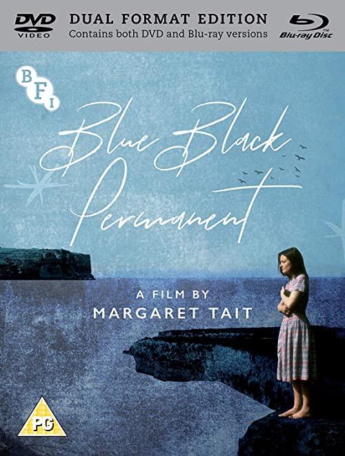 Margaret Tait: Film Maker