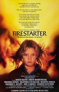 Firestarter.1984.BluRay.1080p.FLAC.1.0.AVC.REMUX-FraMeSToR – 30.9 GB