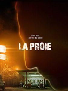 La.proie.2012.720p.BluRay.x264-BARGAiN – 463.8 MB