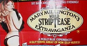 Mary.Millingtons.World.Striptease.Extravaganza.1981.1080p.BluRay.x264-GHOULS – 4.8 GB