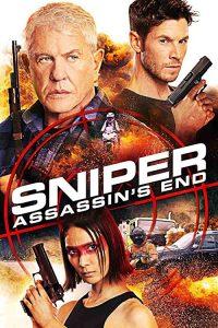 Sniper.Assassin's.End.2020.720p.BluRay.DD5.1.x264-LoRD – 4.5 GB