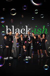 Black.ish.S02.1080p.AMZN.WEBRip.DD5.1.x264-CasStudio – 41.9 GB