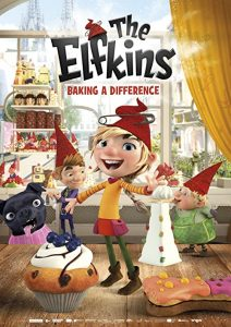 The.Elfkins.Baking.a.Difference.2019.720p.BluRay.x264-UNVEiL – 2.6 GB