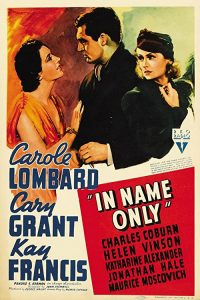 In.Name.Only.1939.1080p.WEB-DL.DD+2.0.H.264-SbR – 9.9 GB