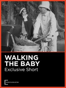 Walking.The.Baby.1933.1080p.WEB-DL.DDP2.0.H.264-SbR – 745.7 MB