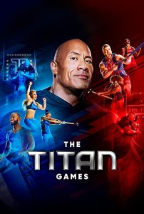 The.Titan.Games.S01.1080p.NF.WEB-DL.DDP5.1.H.264-SPiRiT – 15.9 GB