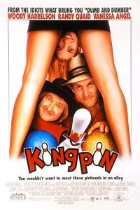 Kingpin.1996.Extended.1080p.BluRay.DTS.x264-momosas – 18.9 GB