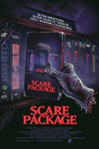 Scare.Package.2019.720p.AMZN.WEB-DL.DDP2.0.H.264-NTG – 3.8 GB