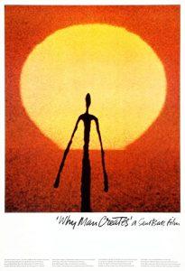Why.Man.Creates.1968.720p.BluRay.x264-GHOULS – 829.1 MB