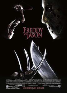 Freddy.vs.Jason.2003.Open.Matte.1080p.WEB-DL.DD+5.1.H.264-spartanec163 – 7.4 GB