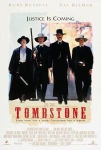 Tombstone.1993.1080p.Blu-ray.Remux.AVC.DTS-HD.MA.5.1-KRaLiMaRKo – 31.9 GB