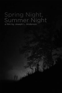 Spring.Night.Summer.Night.1967.720p.BluRay.x264-GHOULS – 5.7 GB