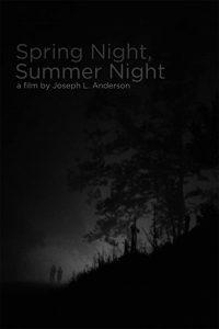 Spring.Night.Summer.Night.1967.1080p.BluRay.x264-GHOULS – 11.2 GB