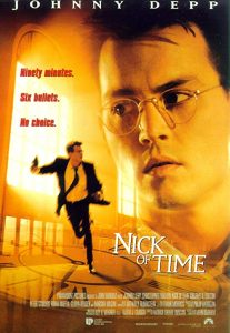 Nick.of.Time.1995.1080p.AMZN.WEB-DL.DD+5.1.H.264-monkee – 9.0 GB