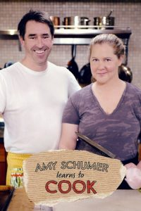 Amy.Schumer.Learns.to.Cook.S01.720p.WEB-DL.AAC2.0.x264-BOOP – 3.7 GB