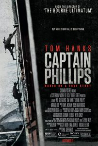 Captain.Phillips.2013.720p.BluRay.DD5.1.x264-DON – 10.8 GB