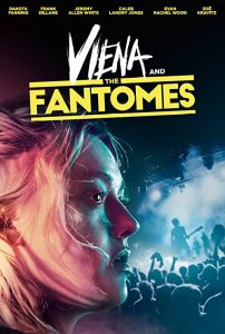 Viena.and.the.Fantomes.2020.1080p.AMZN.WEB-DL.DDP5.1.H.264-NTG – 6.2 GB