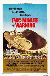 Two-Minute.Warning.1976.BluRay.1080p.FLAC.2.0.AVC.REMUX-FraMeSToR – 26.1 GB