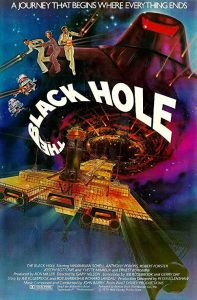 The.Black.Hole.1979.1080p.Blu-ray.Remux.AVC.DTS-HD.MA.5.1-KRaLiMaRKo – 19.8 GB