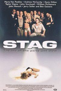 Stag.1997.1080p.AMZN.WEBRip.DDP2.0.x264-NOGRP – 6.7 GB