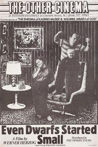 Auch.Zwerge.Haben.Klein.Angefangen.1970.720p.BluRay.x264-CtrlHD – 7.3 GB