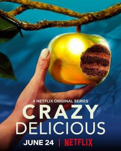 Crazy.Delicious.S01.720p.NF.WEB-DL.DDP5.1.H.264-SPiRiT – 7.5 GB