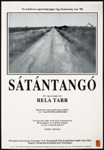 Satantango.1994.720p.BluRay.AAC2.0.x264-DON – 24.1 GB