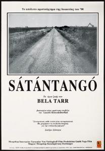 Satantango.1994.720p.BluRay.AAC2.0.x264-DON – 24.1 GB
