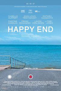 Happy.End.2017.BluRay.1080p.DTS-HD.MA.5.1.AVC.REMUX-FraMeSToR – 28.8 GB