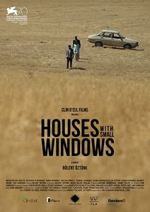 Houses.with.Small.Windows.2013.1080p.BluRay.x264-BARGAiN – 915.1 MB