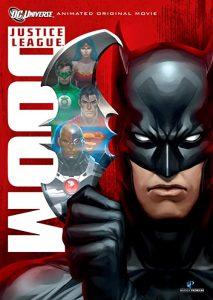 Justice.League.Doom.2012.720p.Bluray.DTS.x264-EucHD – 1.8 GB