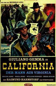 California.1977.BluRay.1080p.FLAC.2.0.AVC.REMUX-FraMeSToR – 18.3 GB